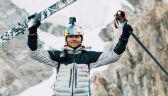 K2 to za mało. Andrzej Bargiel chce zjechać z Mount Everestu