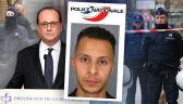 16.11.2015 | Francja: mobilizacja, przeszukania i stan wyjątkowy na trzy miesiące. Będzie zmiana konstytucji?