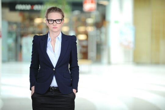Arleta Zalewska