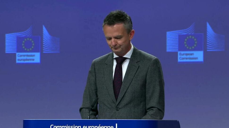 Wyrok TK odbił się szerokim echem w Europie. Spór może zaważyć na przyszłości UE