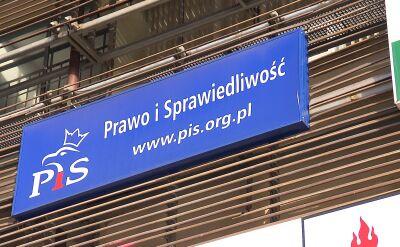 PiS tworzy listy. Koalicja Obywatelska swoje ma przedstawić w piątek