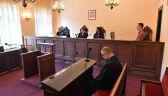 Sąd utrzymał wyrok. Wałęsa ma przeprosić Kaczyńskiego za słowa o katastrofie smoleńskiej
