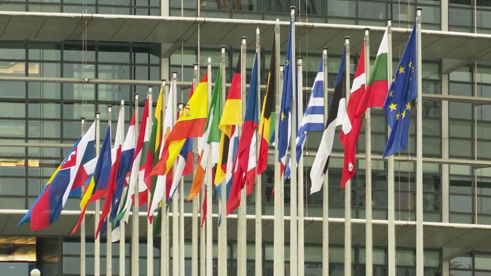 Parlament Europejski krytykuje ustalenia szczytu
