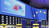 Najwięksi nie mają koalicyjnej większości w PE. Zyskali Zieloni i liberałowie
