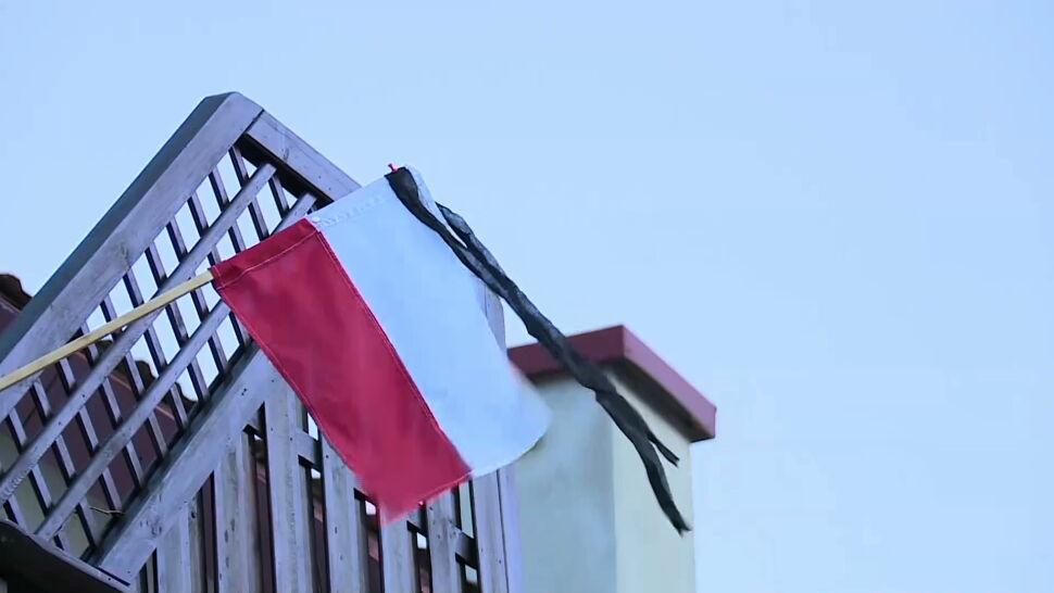 Żałoba w Szczyrku. Mieszkańcy opłakują ofiary katastrofy