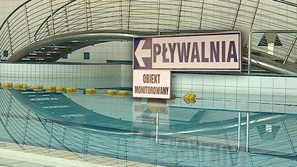 Po śmierci 12-latka na basenie nikt nie usłyszał zarzutów. Stanowisko odzyskał za to były prezes