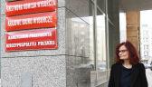 Magdalena Pietrzak szefem Krajowego Biura Wyborczego