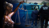 03.03   Szefowie gangów przemytników ludzi wciąż są nieuchwytni. Skazani byli tylko pionkami