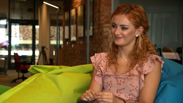 Gdańszczanka została Miss Świata Niesłyszących