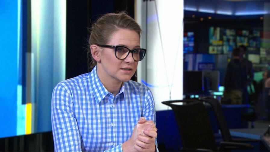 Zalewska: Waszczykowski nie czyta dobrze intencji PiS