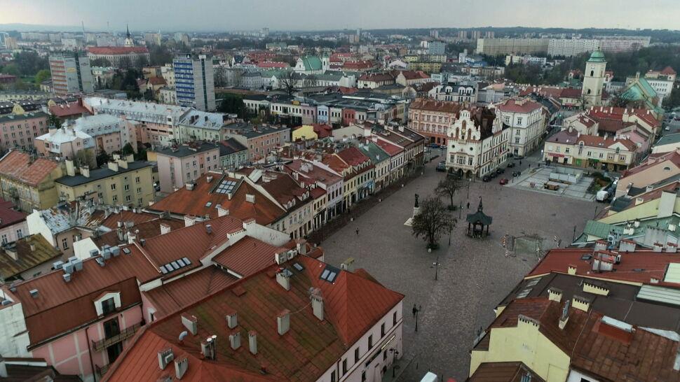 Opozycja liczy na wygraną w Rzeszowie. Najnowszy sondaż daje im nadzieję