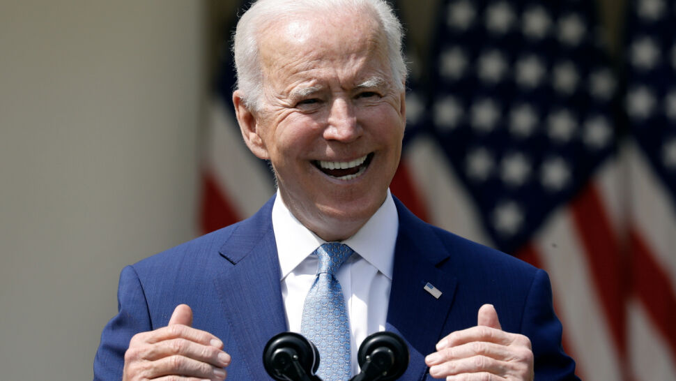 Joe Biden chce uszczelnić system podatkowy. Ma już plan