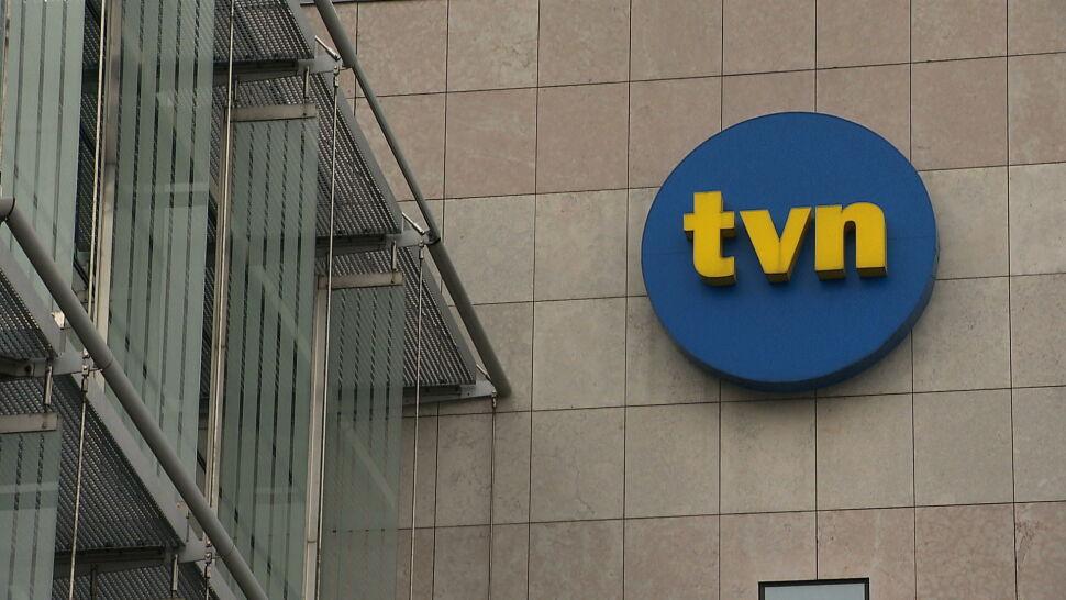 TVN straci wszystkie koncesje? Reaguje nie tylko rząd USA, także Komisja Europejska