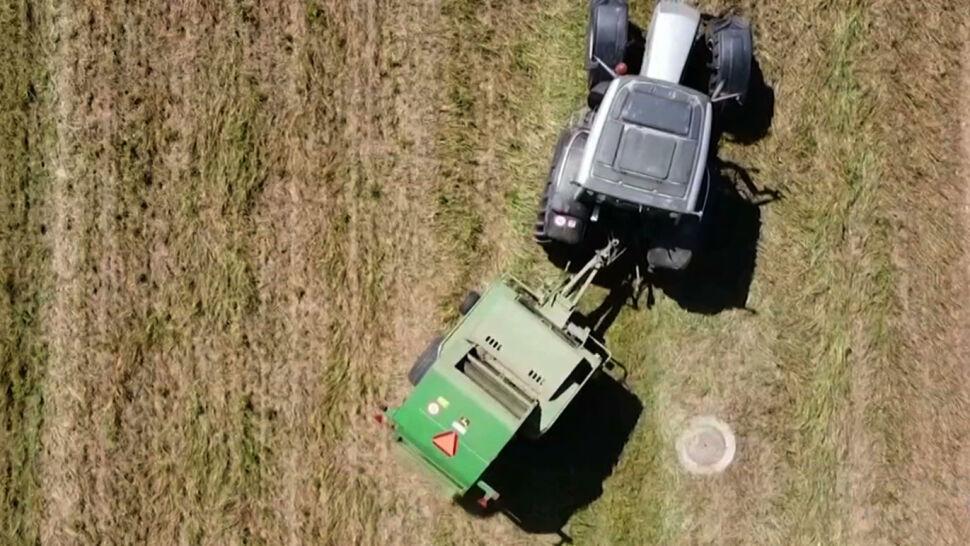 Szwajcaria zakaże stosowania pestycydów? Społeczeństwo zdecyduje w referendum