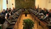 UODO zbada sprawę list poparcia do KRS. Te mimo wyroku pozostają tajemnicą