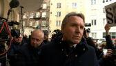 """Echa """"taśm Kaczyńskiego"""". """"Nie sądziłem, że dojdzie do tego etapu"""""""