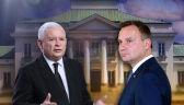 """""""Prezydent powinien wiedzieć, że dobra współpraca z prezesem PiS jest fundamentem jego reelekcji"""""""