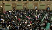 Pani minister czy ministra? Dyskusja o żeńskich końcówkach