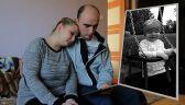 17.04.2016 | Szpital odesłał dwuletniego chłopca z niedrożnością jelit do innego szpitala. Dziecko zmarło w drodze