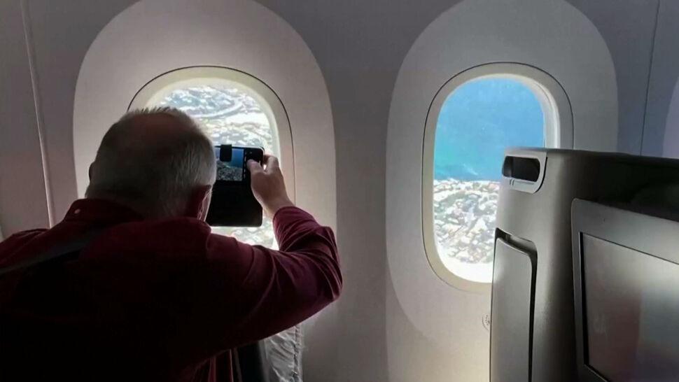 """""""Lot donikąd"""". Jak lnie lotnicze radzą sobie w czasie pandemii?"""