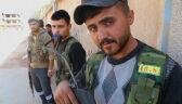 Erdogan chce wyprzeć Kurdów i dokonać repatriacji Syryjczyków, którzy są w Turcji