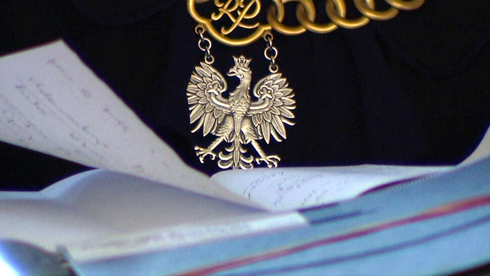 Komisja Europejska pozywa Polskę. PiS mówi o dalszych zmianach w sądownictwie