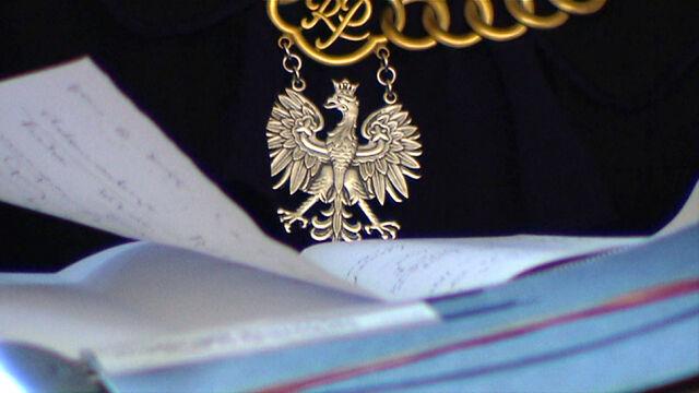 10.10.2019 | Komisja Europejska pozywa Polskę. PiS mówi o dalszych zmianach w sądownictwie