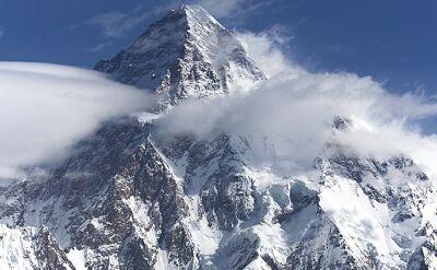 Polscy himalaiści wracają pod K2