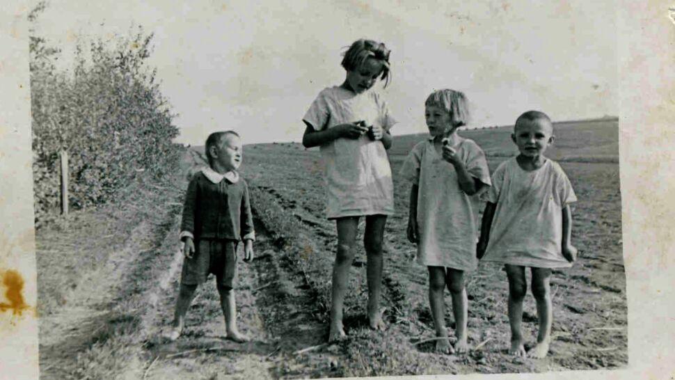 Polacy pomagali Żydom, ale też kolaborowali z nazistami. Historia rodziny Ulmów