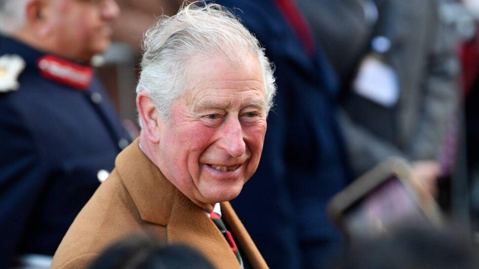 Brytyjski następca tronu z koronawirusem. Na całym świecie przybywa zakażeń
