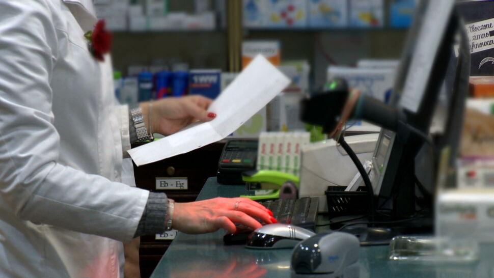 Groźne mity na temat walki z SARS-CoV-2. Na co uważać w czasie pandemii?