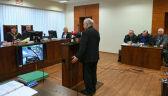 Test niezależności sądów. Wpis Beaty Mazurek o sprawie Kaczyński-Wałęsa