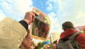 Brudziński tłumaczy sposób działania policji w sprawie Podleśnej