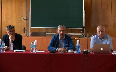 Zbliża się początek roku szkolnego. Szef ZNP: decyzja w sprawie protestu po 15 września