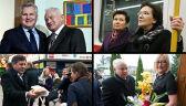 14.11.2014   Ostatnie godziny kampanii wyborczej