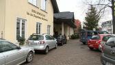 """""""Był moim kolegą wolontariuszem"""". W gdańskim hospicjum płaczą po prezydencie Adamowiczu"""