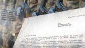 09.12.2016 | Byli szefowie MON piszą list w sprawie ustawy dezubekizacyjnej