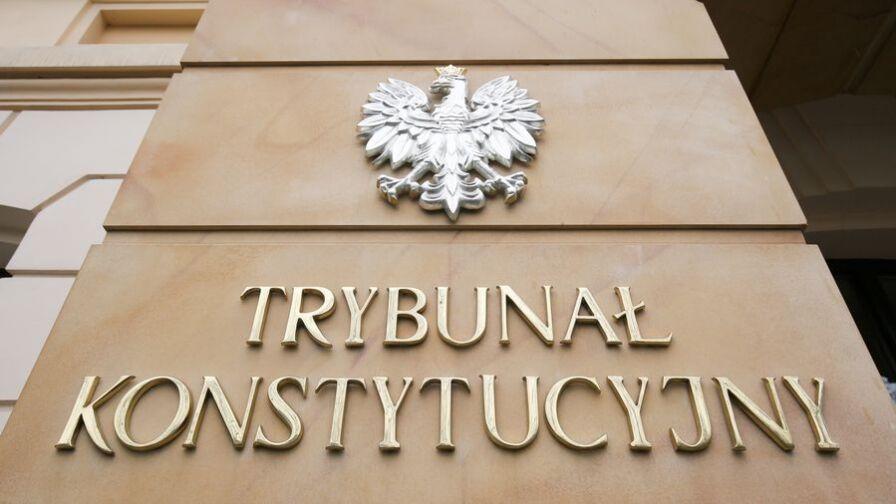 Kolenda-Zaleska: w Sejmie nie ma już żadnych hamulców. Nie rozumiem tej pogardy