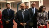 Prezydenci miast chcą zwrotu kosztów zmian po reformie edukacji