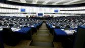 W niedzielę wybory do PE. O czym należy pamiętać?