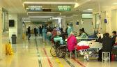 WHO ogłasza nazwę choroby powodowanej przez koronawirus