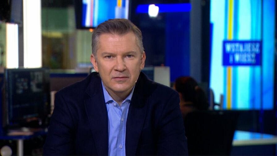 Grzegorz Kajdanowicz o planowanych przez PiS zmianach