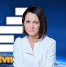 Diana Rudnik