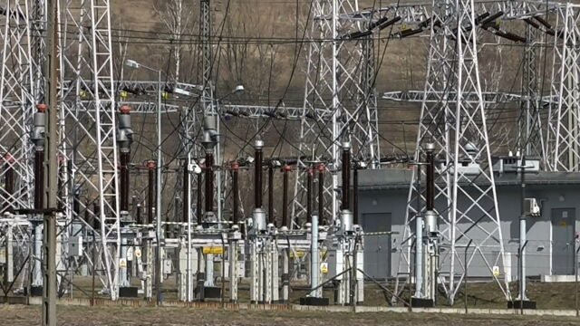 14.01.2020 | Podwyżki cen prądu? Będą. Rekompensaty? Może, ale nie dla wszystkich