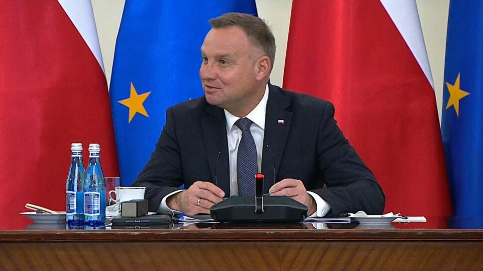 Podwyżki dla samorządowców i prezydenta Polski. Jest projekt nowelizacji ustawy