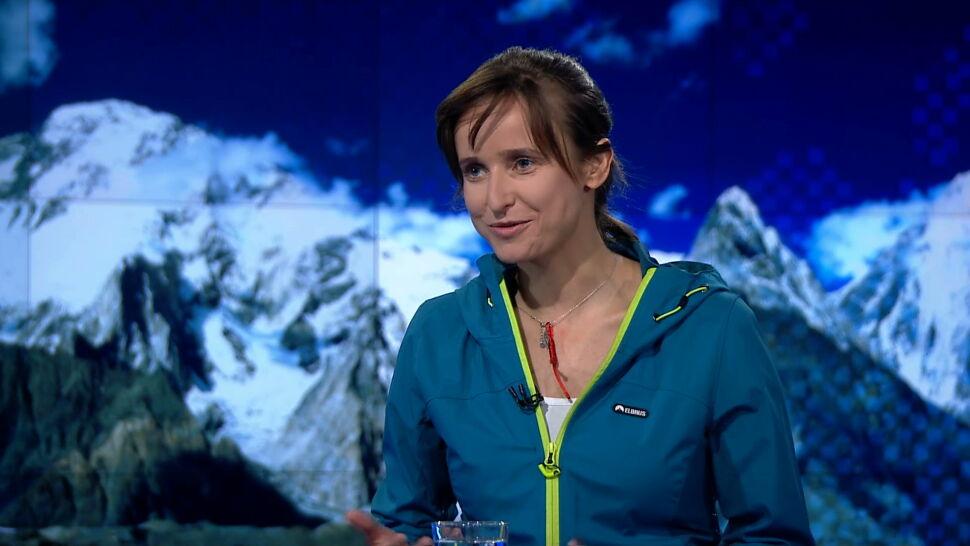 Miłka Raulin: technologia zrewolucjonizuje ratownictwo