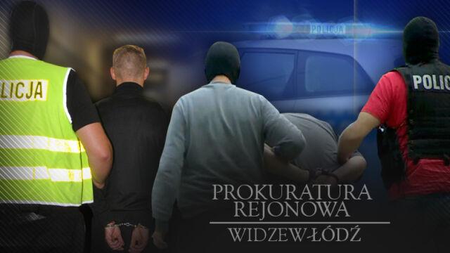 24.08.2017 | Zbigniew Ziobro wytyka błędy prokuratorom w sprawie gwałtu i śmierci 26-latki w Łodzi