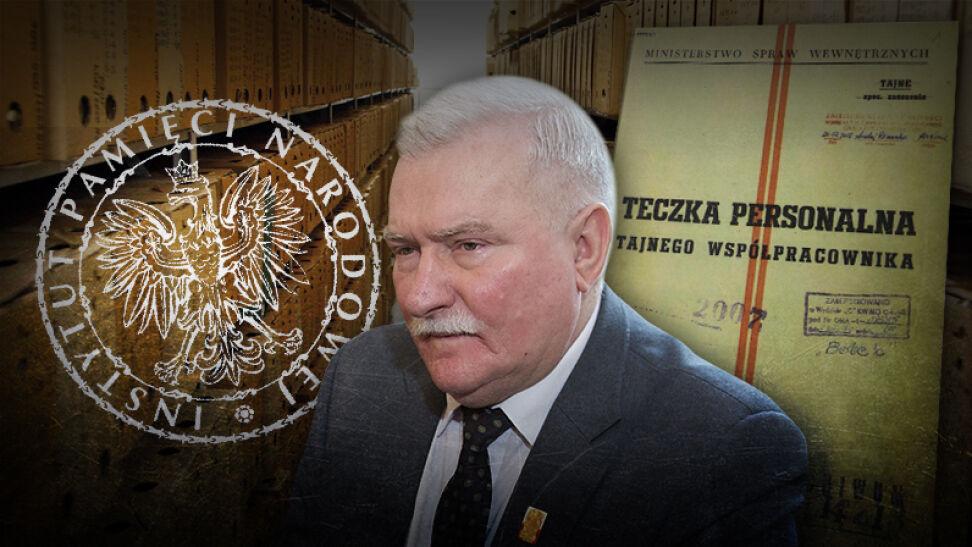 Poezja Wojciecha Wencla Barda Smoleńskiego W Kanonie