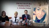 W Polsce zostaną przeprowadzone dodatkowe badania w sprawie śmierci Magdaleny Żuk