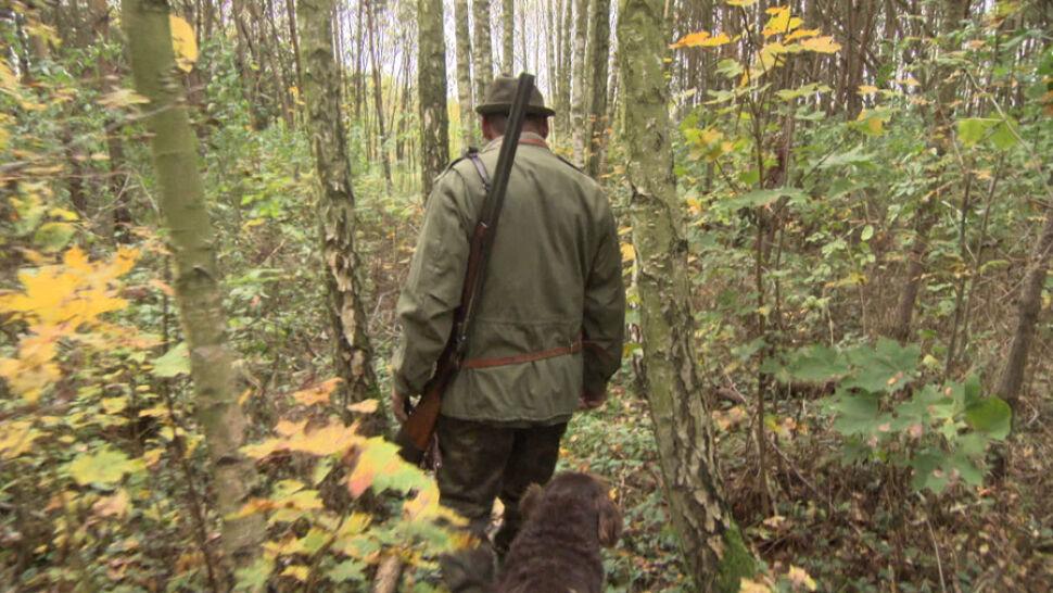 """Dzieci wrócą na polowania? """"To rozporządzenie zmienia przepisy ustawy"""""""